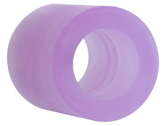 PMV-AD22 Flexible Silicone Adapter