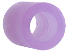 pmv ad22 flexible silicone adapter